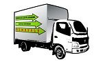 Bendigo Castlemaine Removals
